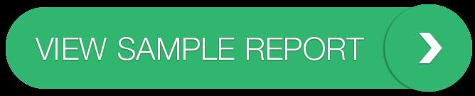 Visualizza report di esempio